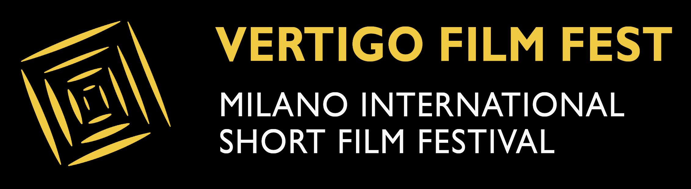 Vertigo Film Fest