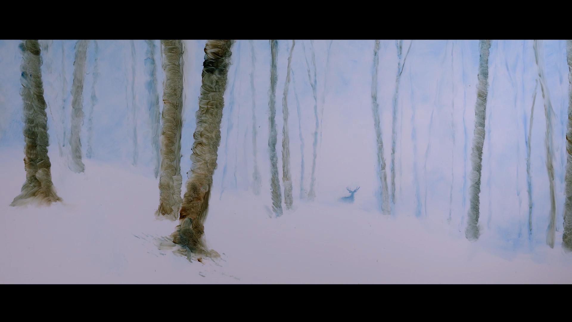 The_Winter