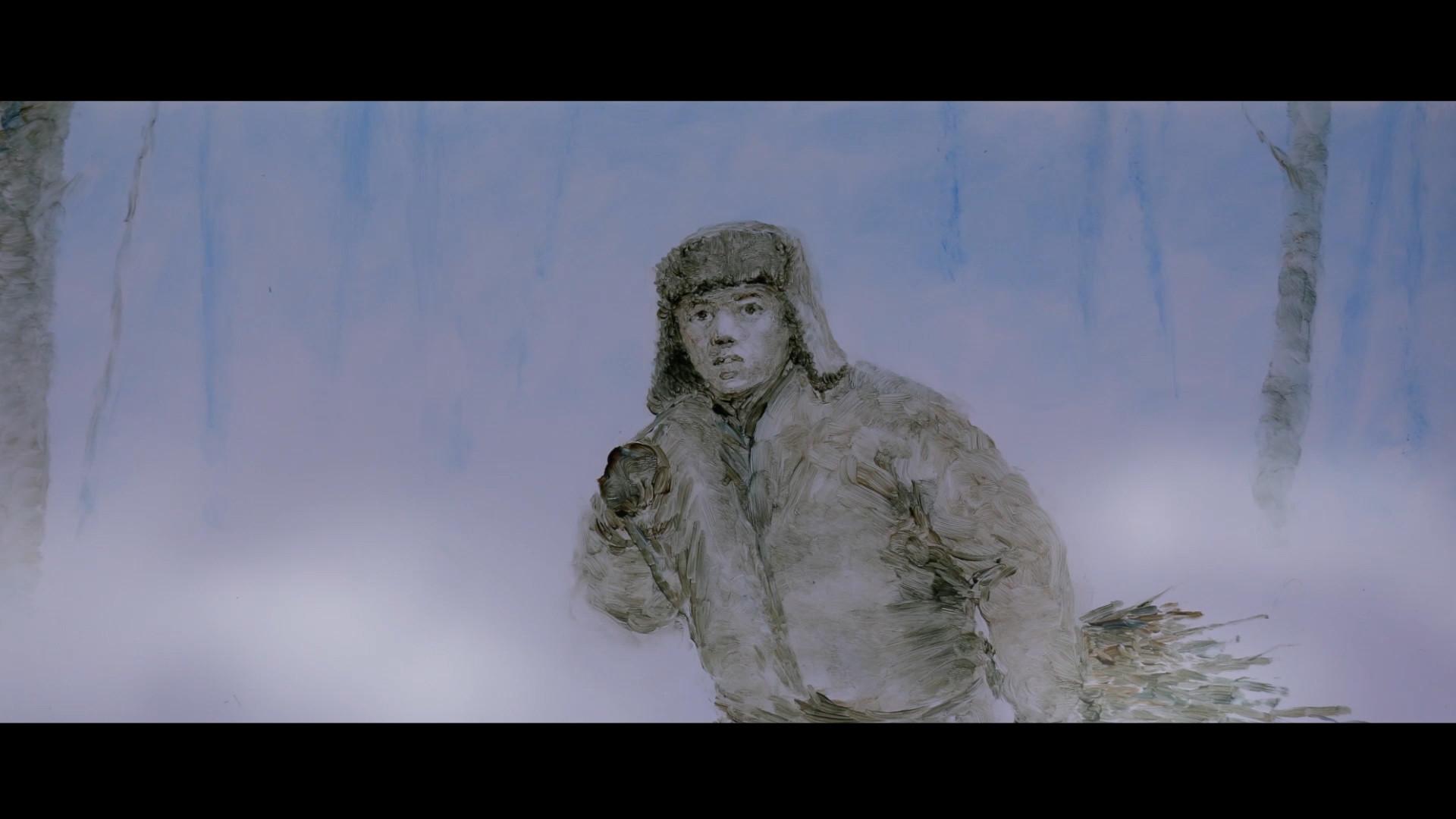 The_Winter03